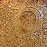 Bamboo museum, Beppu, Oita