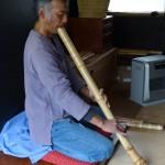Hiroyuki Kodama, Nagano