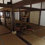Koukokuji Temple, Wakayama
