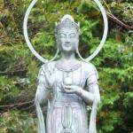 Kannon-sama, Koukokuji