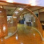 Beppu Bamboo Museum