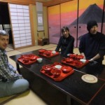 Koukokuji, Wakayama