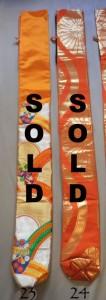 gelonbags sold
